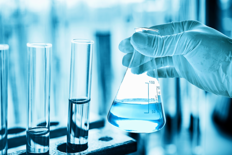 Specialty Materials Maker Aceto Acquires Fine Chemicals Supplier