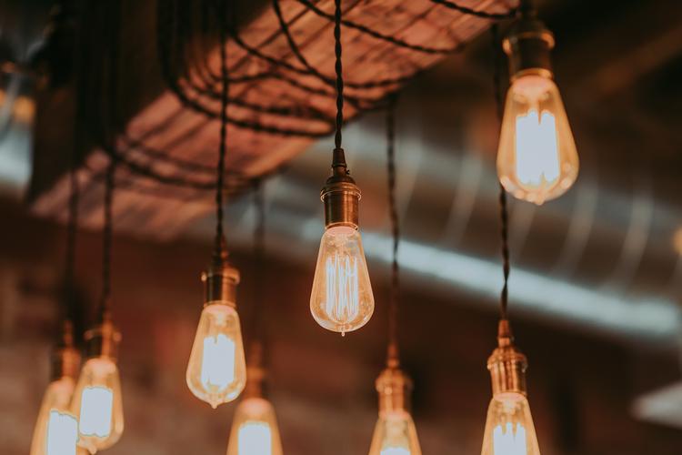 South Carolina Lighting Company Acquires LED Panel Maker