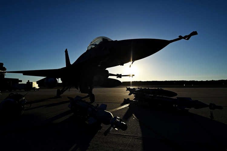Defense Agency Could Help Spur Industry 4.0