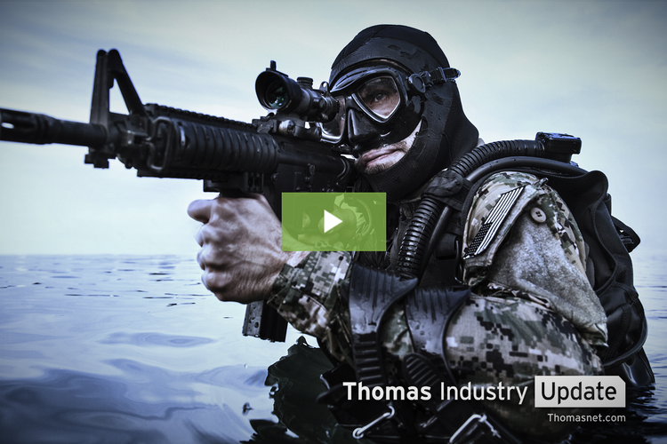 Display Gives Combat Divers More Direction