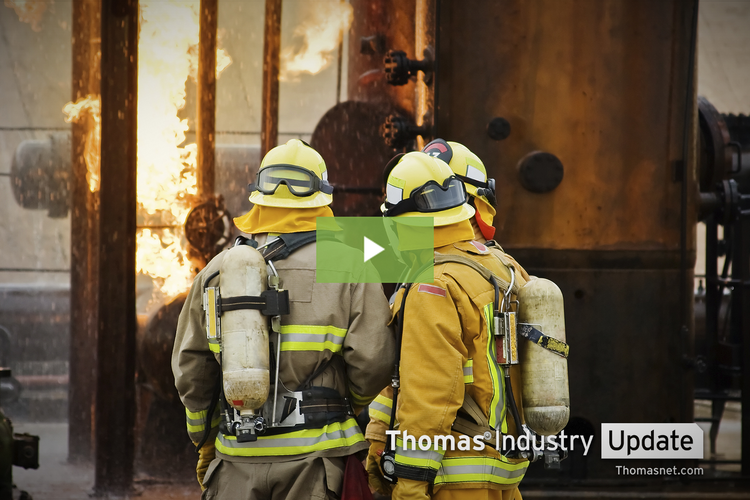 Executives Given Bonuses Following Philadelphia Refinery Explosion [Report]