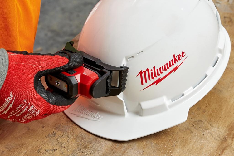Power Tool Manufacturer Plans to Bring 2,000 Jobs to Milwaukee