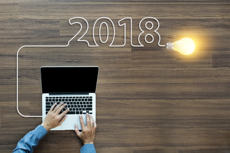 Top 7 Under-the-Radar Trends and Technologies From 2018