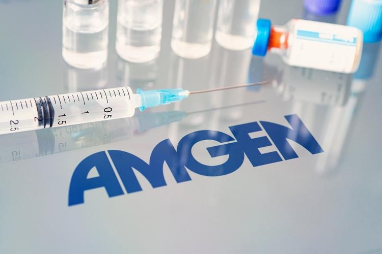 Biotech Firm to Build $365 Million Medicine Packaging Plant in Ohio, Add 400 Jobs