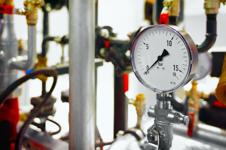 The Best Equipment for Process Observation