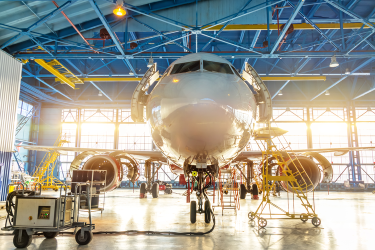 Aircraft Harness Maker to Establish New Missouri Factory