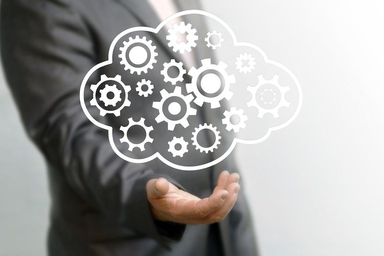 Bridging the Hardware & Software Gap: Cloud-Based Platforms Enhance Custom Designs