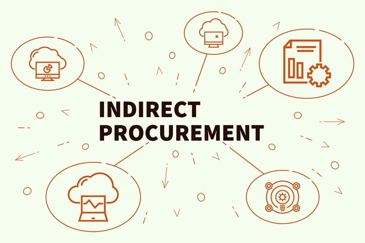 7 Ways to Make the Most of Indirect Procurement