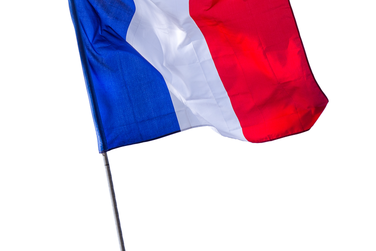 Manufacturing Drives French Economic Boom
