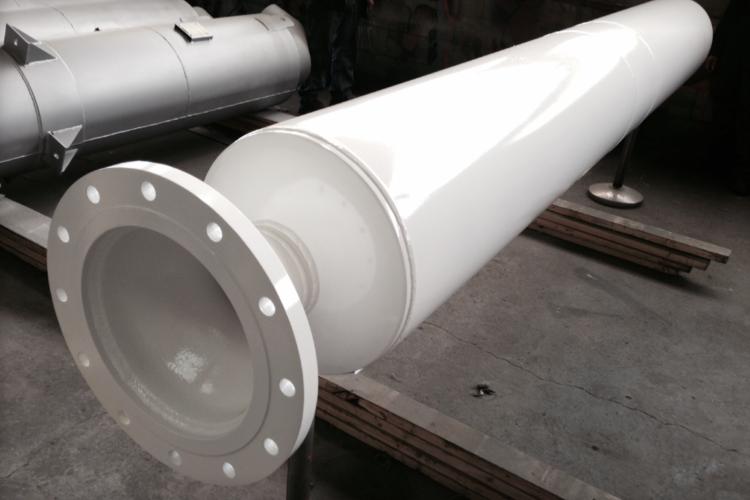 Industrial Sound Equipment Maker to Establish 100-Job Louisiana Factory