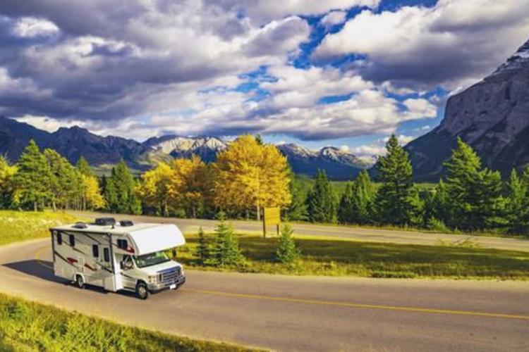 Kansas RV Equipment Manufacturer to Add 365 Jobs