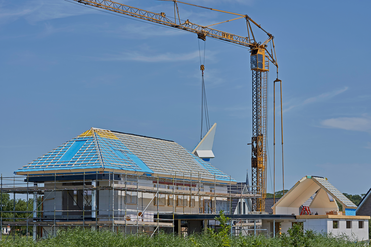 4 Reasons Why Building Professionals Are Switching to Offsite Modular Construction