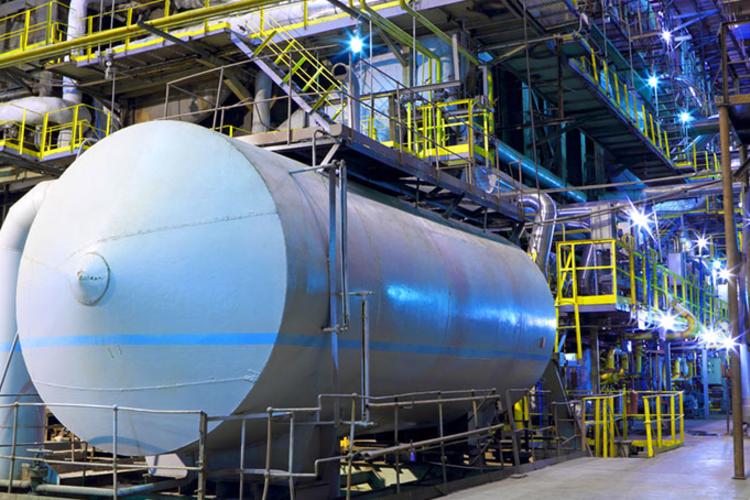 Mitsubishi Acquires Pennsylvania Chemical Manufacturer Gelest