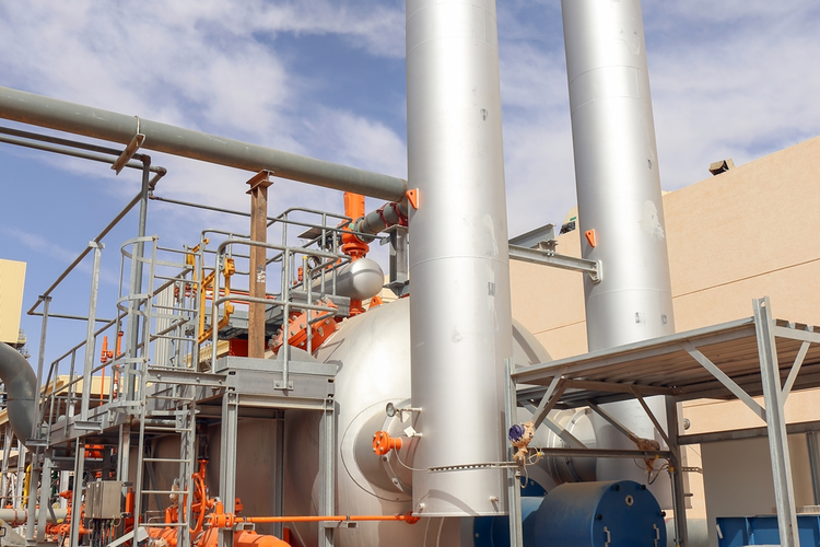 Choosing Hot Oil Heaters for Industrial Applications: A 101 Guide