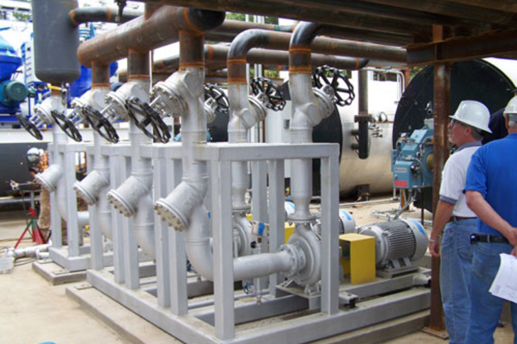 Thermal Heaters and the Benefits of High-Efficiency Heating Systems