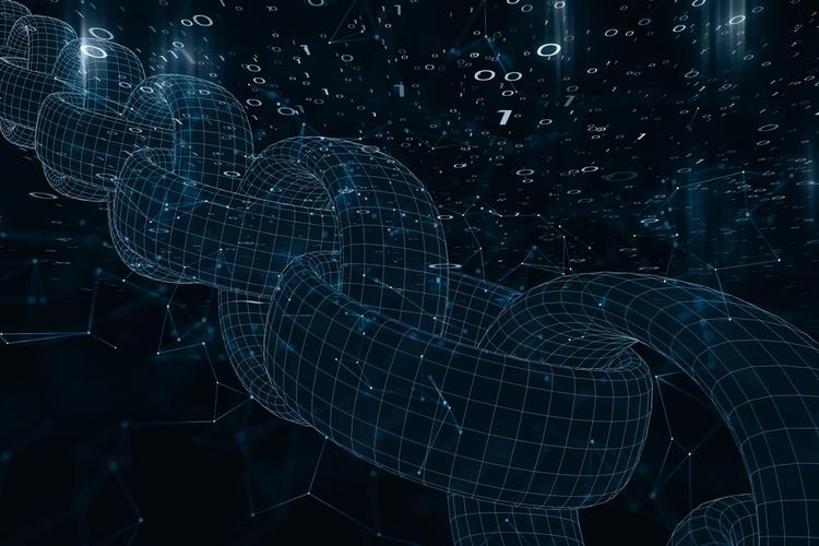 Swiss Importer Tracking Tuna on Blockchain