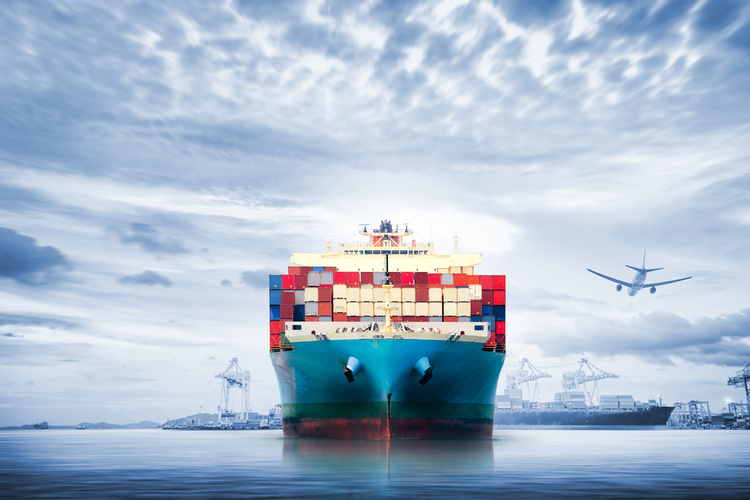 Live Updates: The Latest News on Coronavirus Shipping and Logistics Impacts
