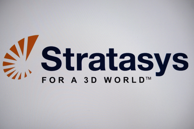 New 3D Printing Initiatives Focus on Production