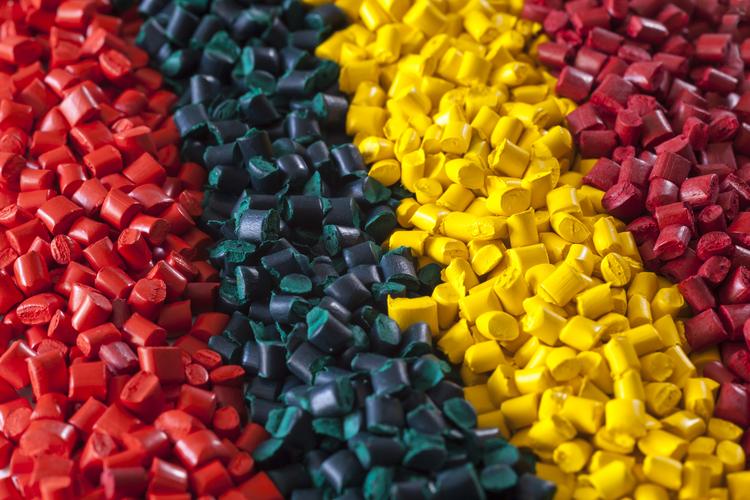 Plastics Maker Announces $10 Million South Carolina Factory