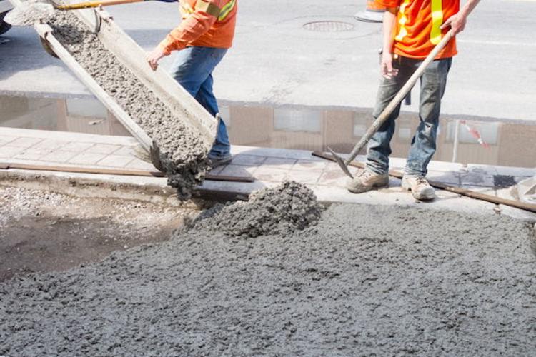 Vulcan to Buy U.S. Concrete in $1.3 Billion Deal
