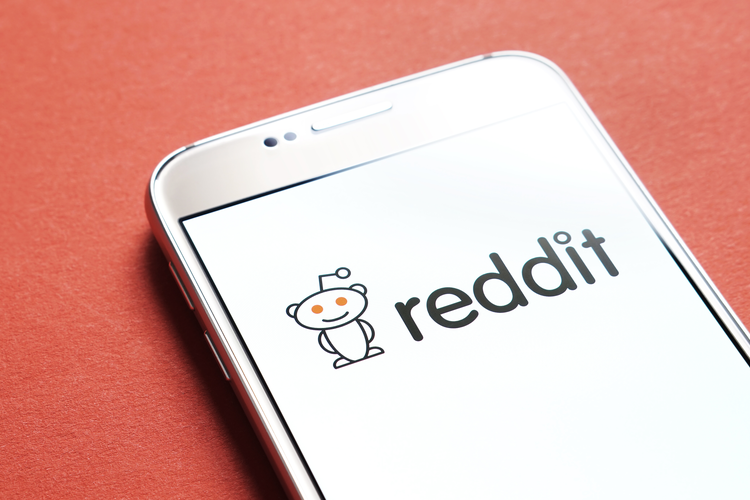 The Best 11 Subreddits for Manufacturers and Engineers