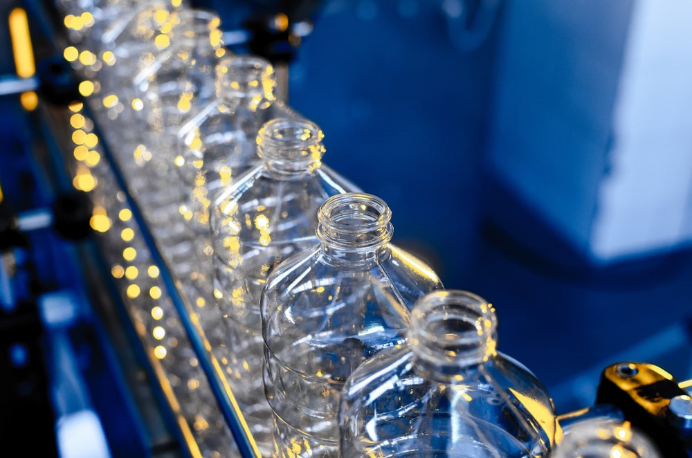 plastic bottle suppliers south africa