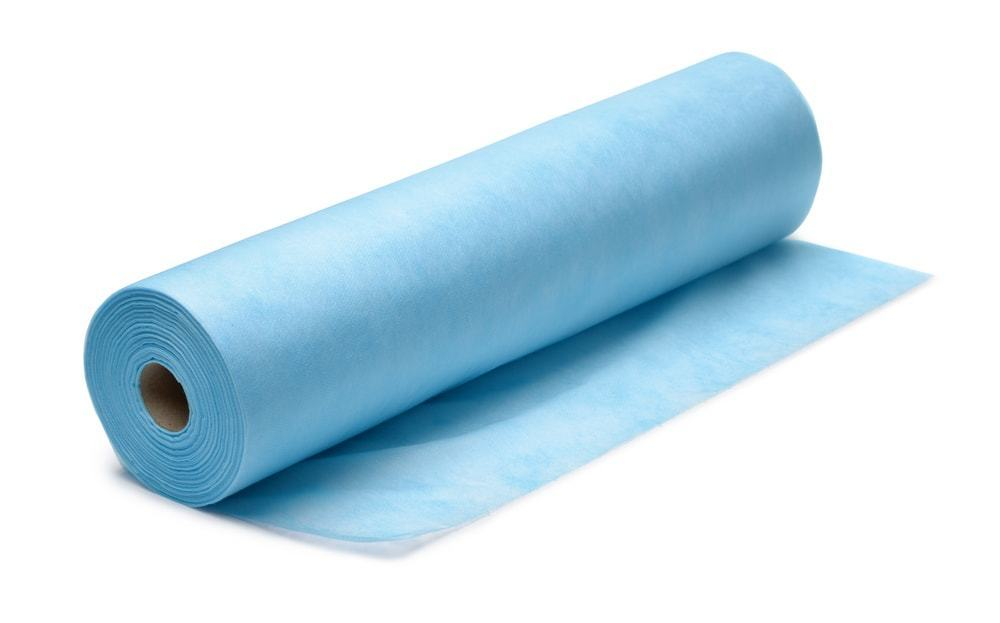 Top Non-Woven Fabric Manufacturers and Suppliers