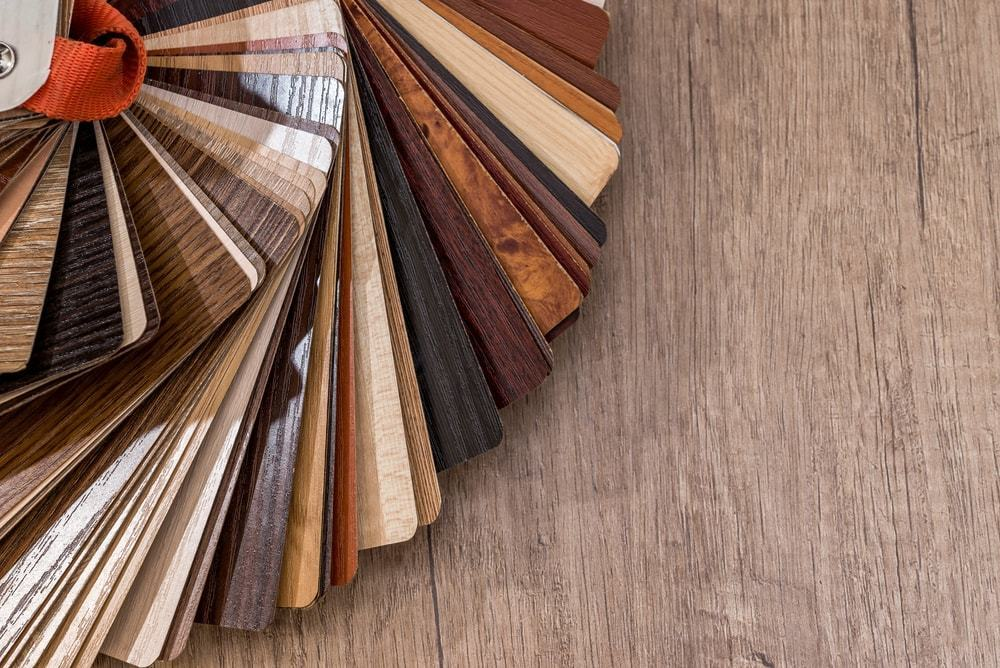 Top Suppliers Of Laminates