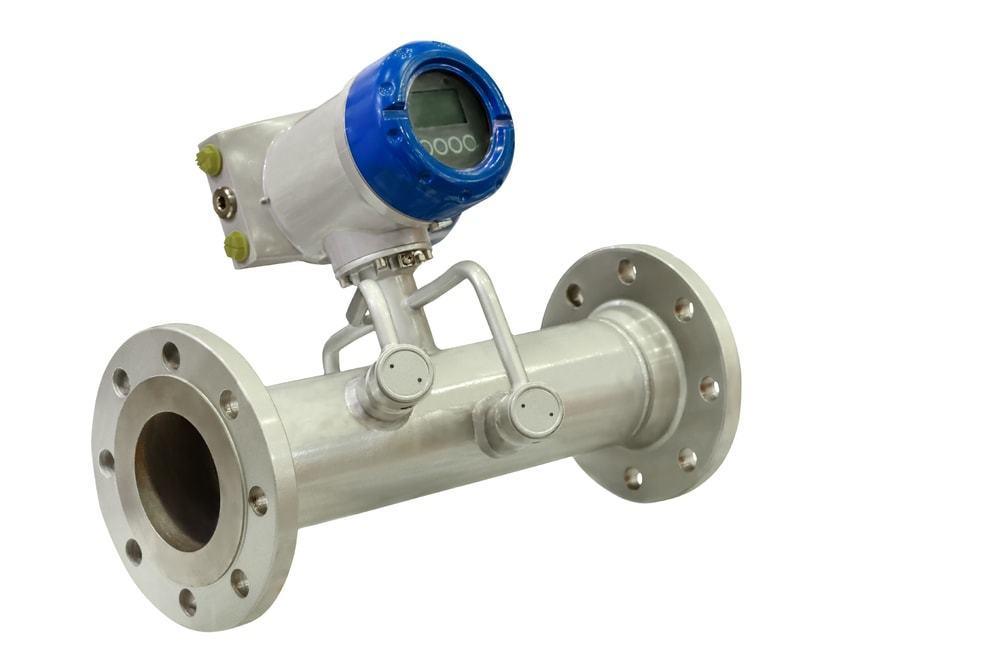 flow sensor-coolant flow water