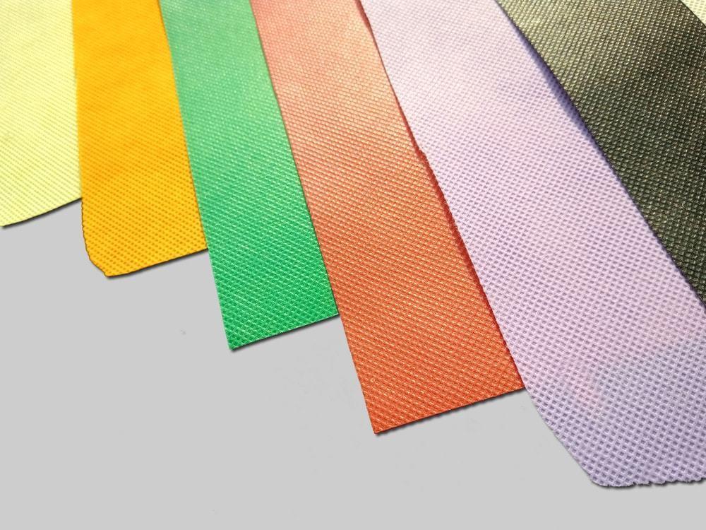 Polypropylene Fabrics Manufacturers and Companies