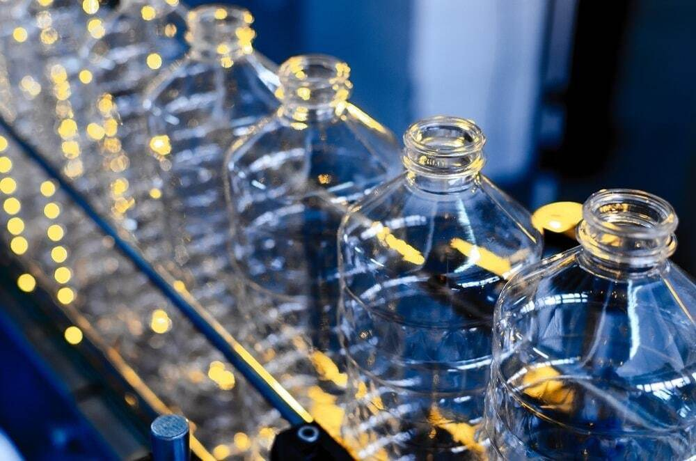 Top Plastic Bottle Manufacturers And Suppliers In The Usa