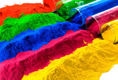 Disadvantages and Benefits of Powder Coating
