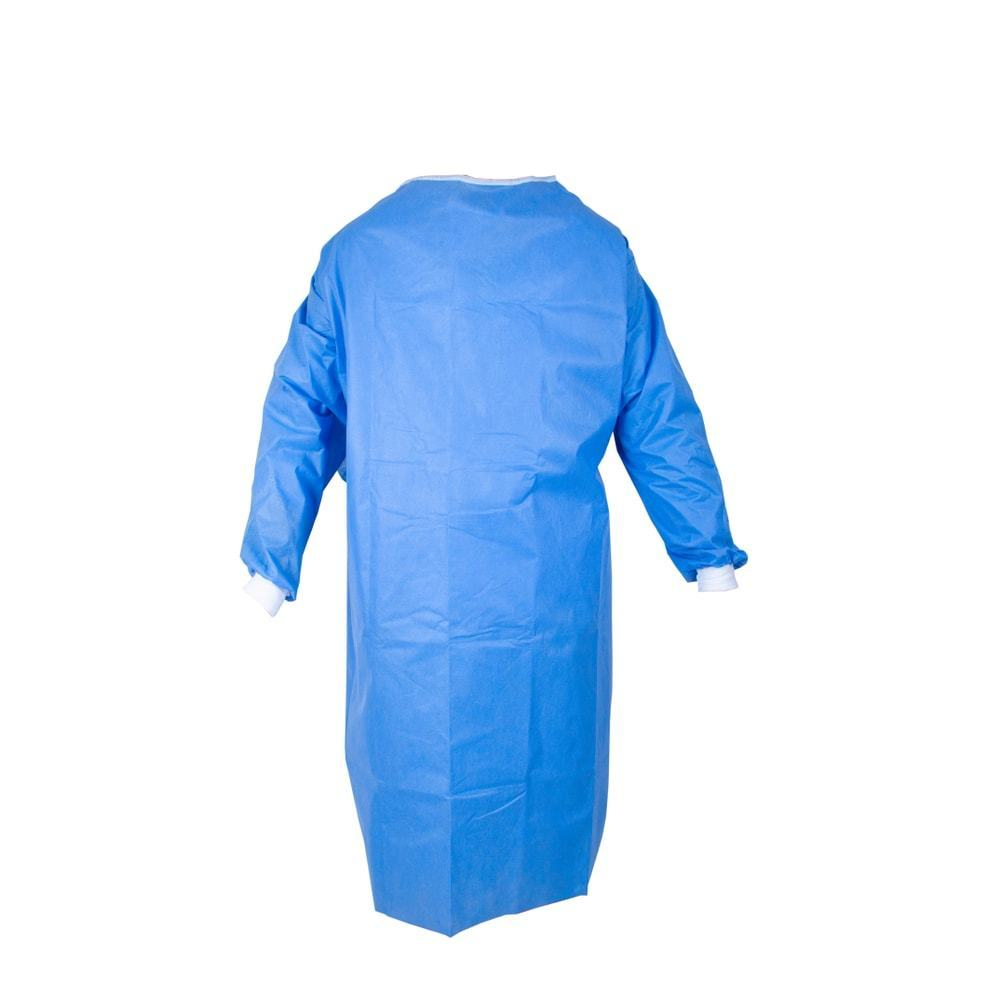 Image result for Surgical Gown for COVID-19
