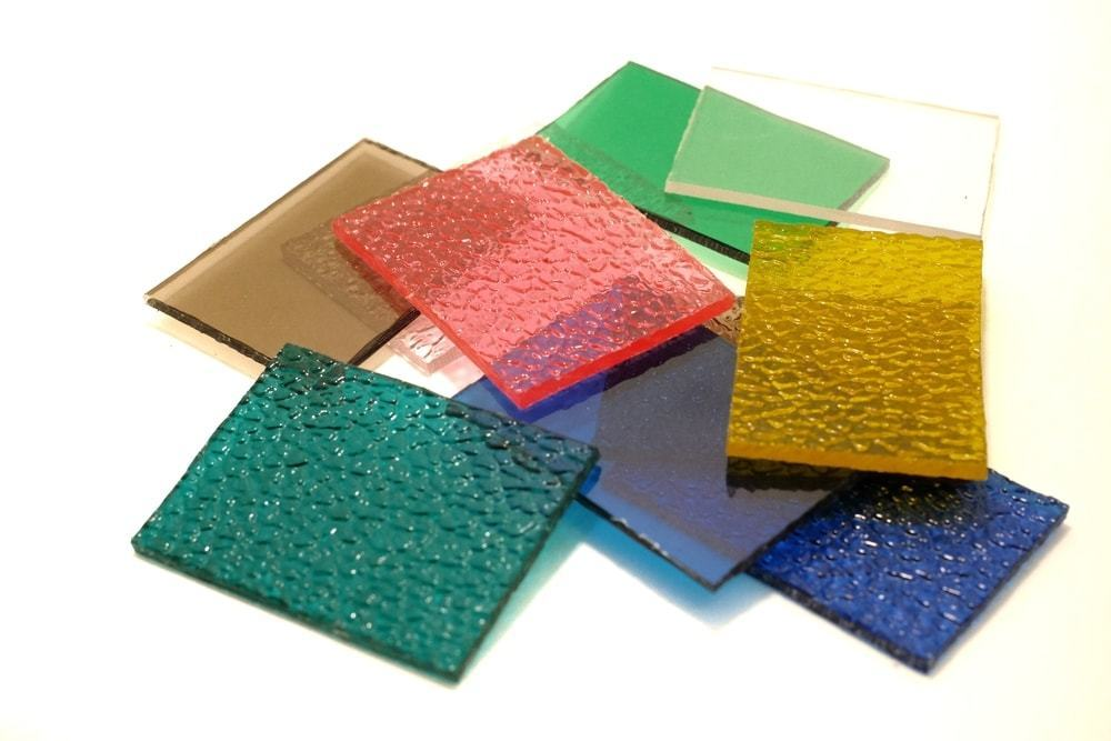 All About Polycarbonate Resins - Properties and Uses