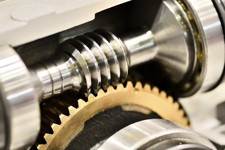 How Gears Work - Different Types of Gears, their Functions
