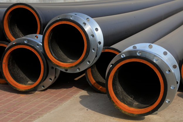 Understanding Pipe and Piping