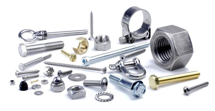 An Overview To Choose High Tensile Fastener Manufacturers