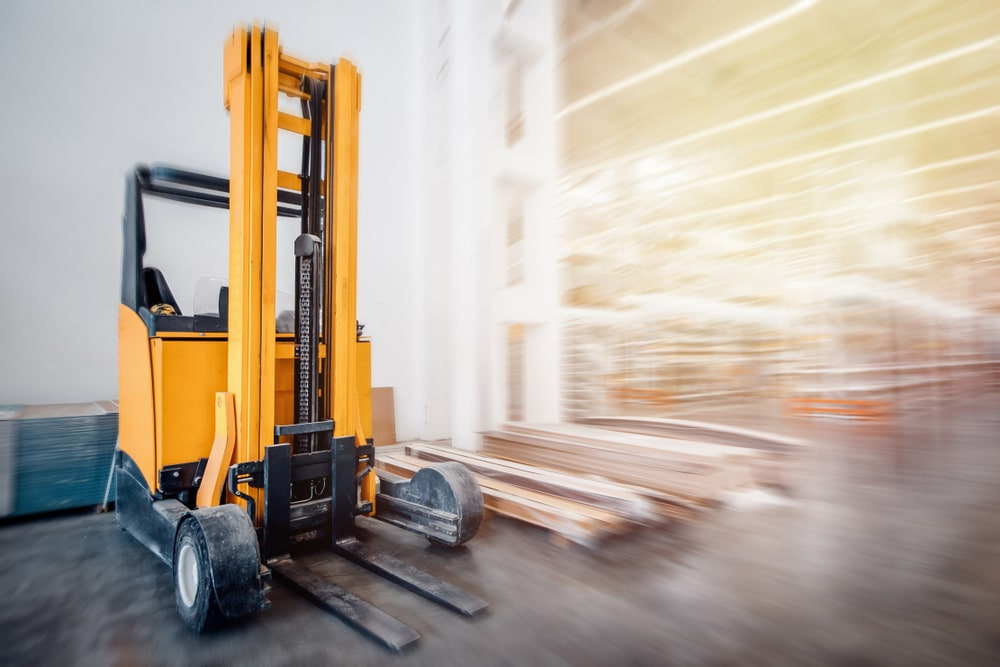 Warehouse plant aggregates, components and parts of agricultural machinery spare parts