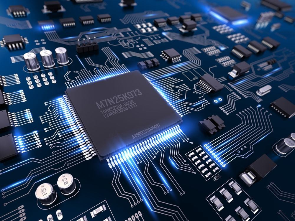 What are HDI Printed Circuit Boards?