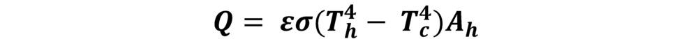 Medium_radiation heat transfer equation.jpg - a minute ago