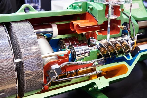 Understanding Compressors