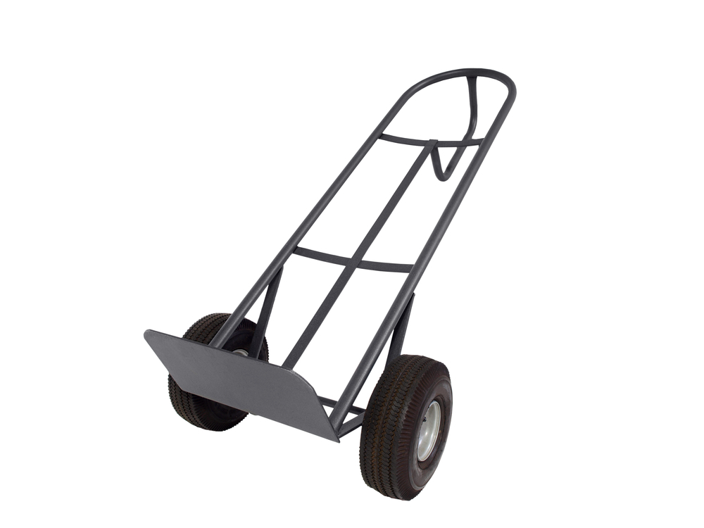 Types Of Trucks And Carts A Thomas Buying Guide