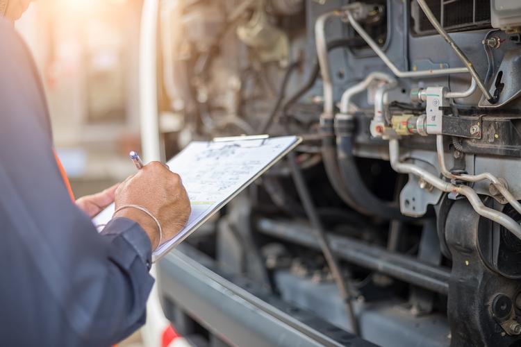 How to Create the Ultimate Preventative Maintenance Checklist