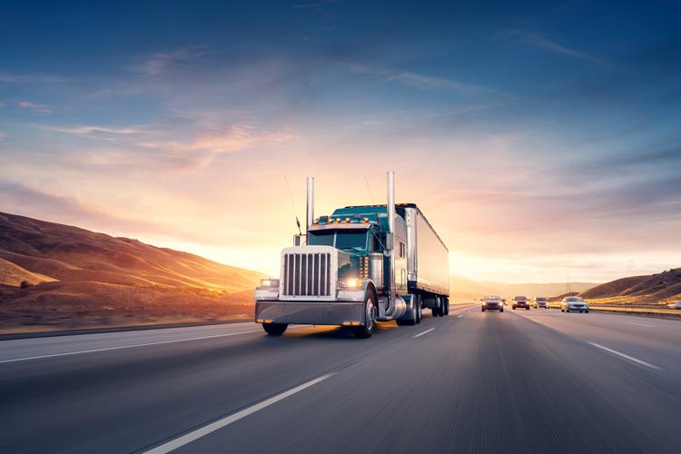 Truck Supplier Announces New Ohio Manufacturing Plant