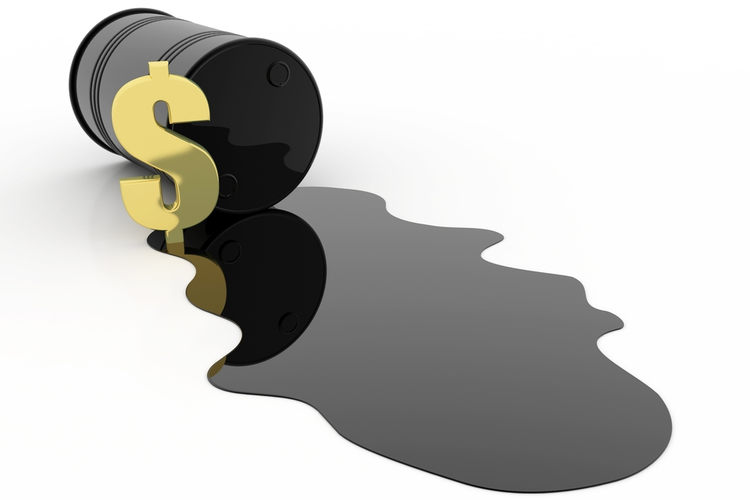 Oil Production Will Come at a Higher Cost