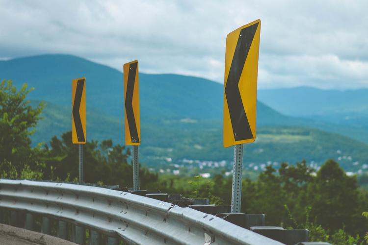 Highway Guardrail Maker Adding 3 Plants, Welding Shop in Virginia