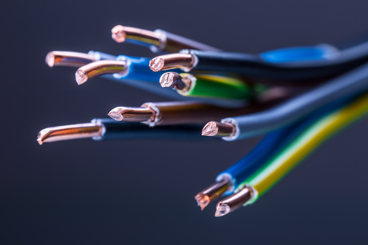 TPC Wire Acquires EZ Form Cable