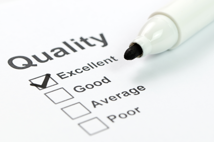 The Quality Imperative: Why Product Quality is Key in Manufacturing