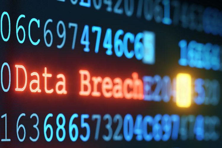 Verizon Says 73% of Manufacturing Data Breaches Are Financially Motivated [Report]