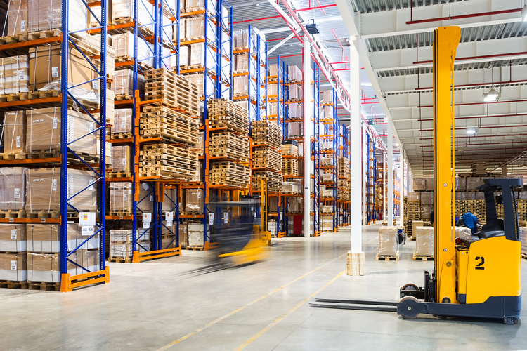 The Pros and Cons of Warehouse Digitization